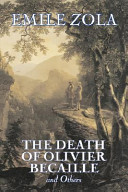 The Death of Olivier Becaille and Others