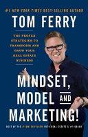 Mindset, Model and Marketing!