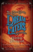 The Glass Books of the Dream Eaters, Volume One Pdf/ePub eBook