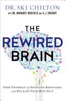 The ReWired Brain Pdf/ePub eBook