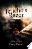Jericho s Razor