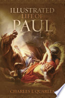 The Illustrated Life Of Paul Book PDF