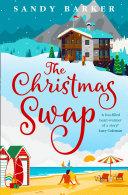 The Christmas Swap [Pdf/ePub] eBook