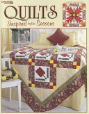 Quilts Inspired By The Seasons