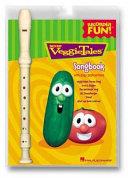 Veggie Tales Songbook