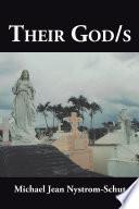 Their God S