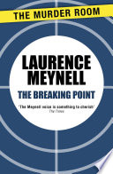 Read Online The Breaking Point For Free