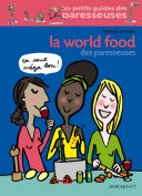 Pdf La world food des Paresseuses Telecharger