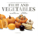 A Creative Step by step Guide to Fruit and Vegetables