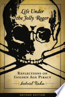 Life Under The Jolly Roger Book
