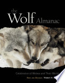 Wolf Almanac  New and Revised