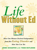 Life Without Ed