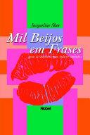 Mil Beijos Em Frases