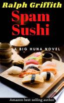 Spam Sushi Book PDF