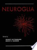 Neuroglia Book