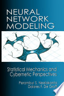 Neural Network Modeling