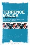 Terrence Malick [Pdf/ePub] eBook