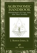Agronomic Handbook