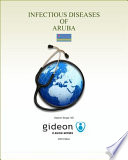 Infectious Diseases of Aruba