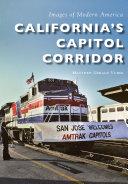 California's Capitol Corridor Pdf/ePub eBook
