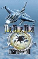 The Time Thief [Pdf/ePub] eBook
