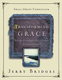 Transforming Grace Small-Group Curriculum
