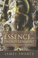 The Essence of Enlightenment Book