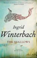 The Shallows Book