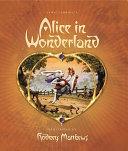 Lewis Carroll's Alice in Wonderland ebook