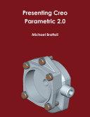 Presenting Creo Parametric 2.0