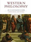 Western Philosophy