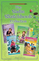 The Sadie Sketchbook Collection
