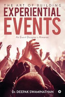 The Art of Building Experiential Events