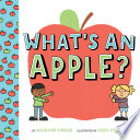 What s an Apple