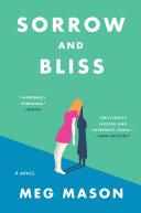 Sorrow and Bliss Pdf/ePub eBook
