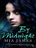 By Midnight