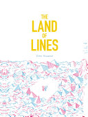 The Land of Lines