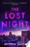 The Lost Night