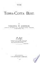 The terra-cotta bust