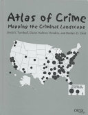 Atlas of Crime