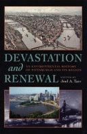 Pdf Devastation and Renewal