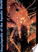 Encyclopedia of the Aquatic World