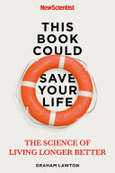 This Book Could Save Your Life Pdf/ePub eBook