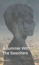 A Summer With the Searchers