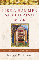 Like a Hammer Shattering Rock Pdf/ePub eBook