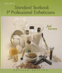 Milady s Standard Textbook for Professional Estheticians Book