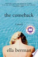 The Comeback Book PDF