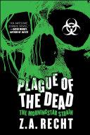 Plague of the Dead [Pdf/ePub] eBook