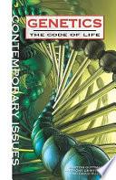 Genetics  : The Code of Life