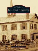 Bellport Revisited